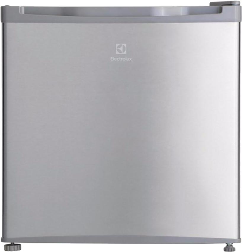 Tủ lạnh Mini Electrolux 52 lít EUM0500SB phù hợp không gian nhỏ