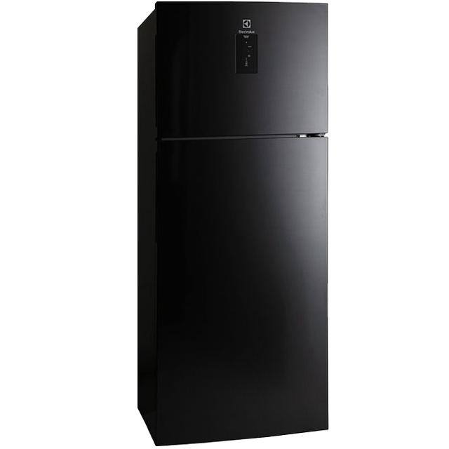 Tủ lạnh Electrolux Inverter 500 lít ETB4602BA phù hợp với không gian gia đình lớn