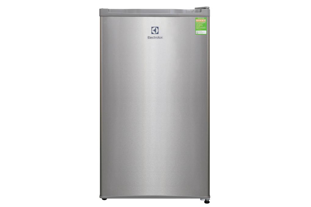 Tủ lạnh Mini Electrolux 85 lít EUM0900SA phù hợp với mọi không gian