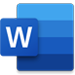 Phần mềm bản quyền/ Office 365 Personal English APAC EM Subscr 1YR Medialess P4 (QQ2-00807)-3