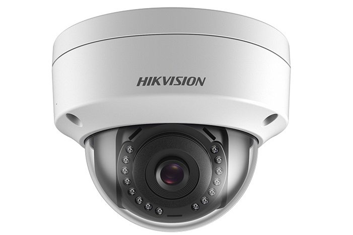 Camera Hikvision DS-2CD1121-I_1