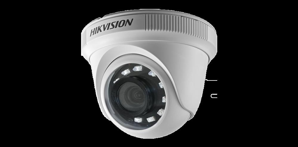 Camera Hikvision DS-2CE56B2-IPF_1