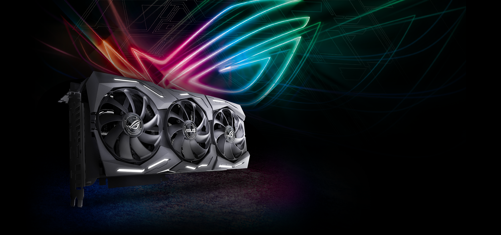 Card màn hình Asus Rog Strix GeForce RTX 2080 Super Advanced 8GB GDDR6 (ROG-STRIX-RTX2080S-A8G-GAMING)_10