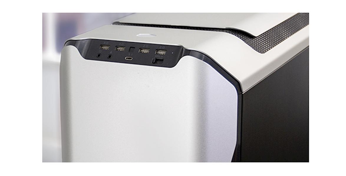 Case CM MasterCase SL600M_6