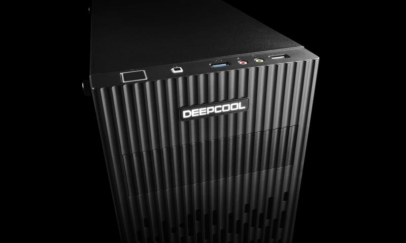 Case Deepcool Matrexx 30_5
