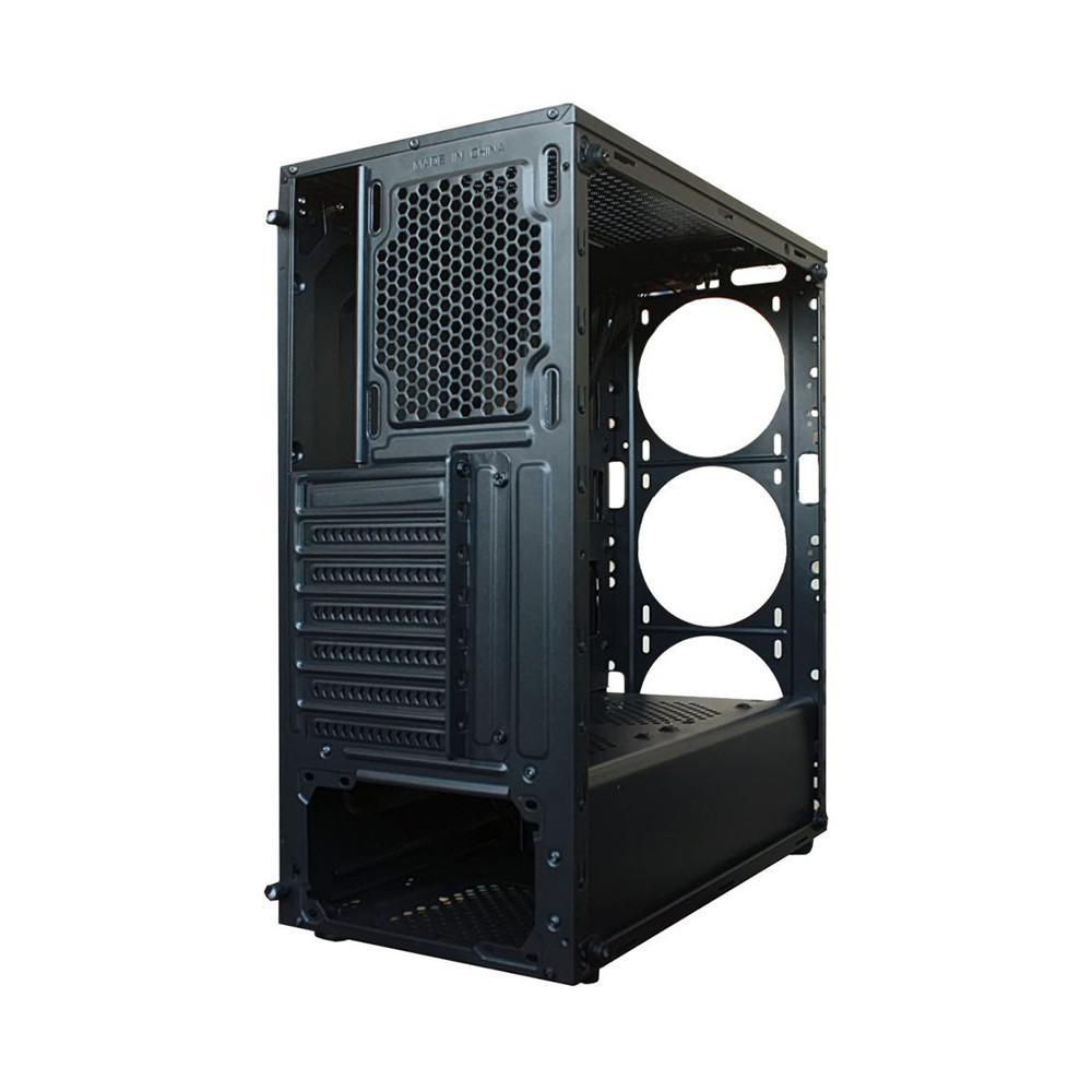 Case Jetek Game G9331_3