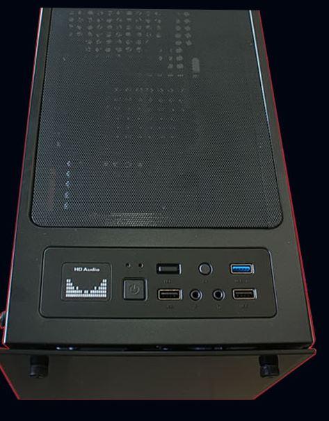 Case Jetek Game G9331_5