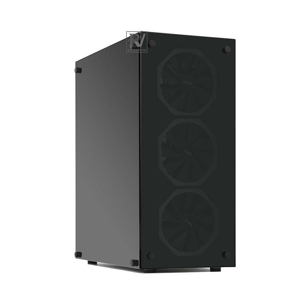 Case máy tính Sama Apolo_5