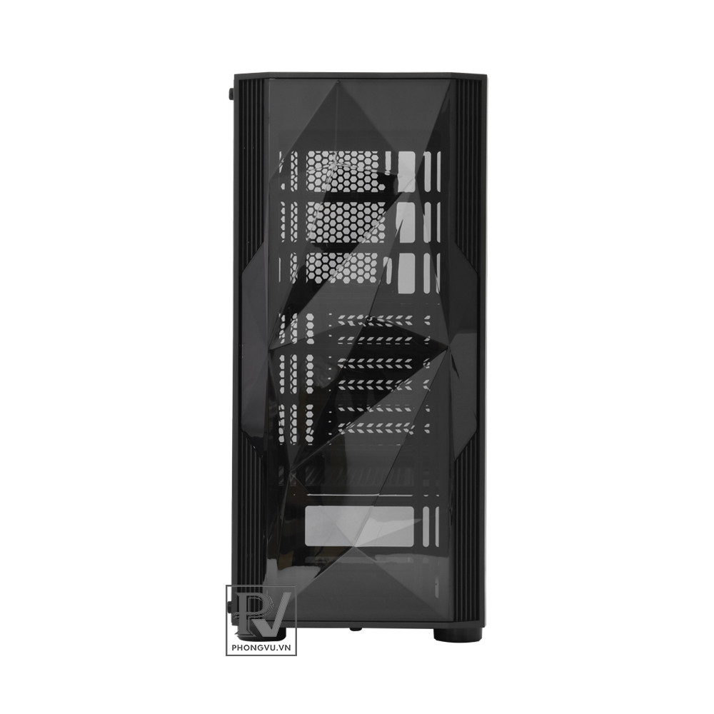 Case máy tính Sama Orion_1