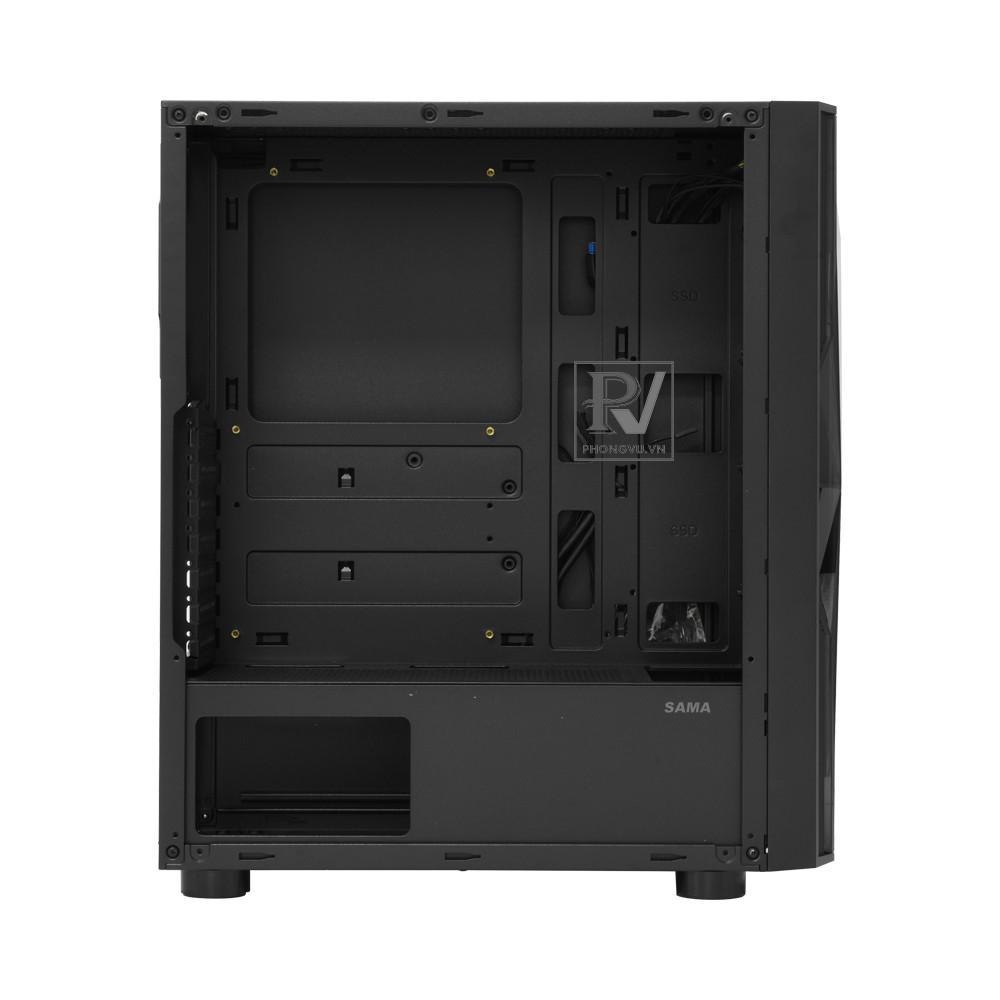 Case máy tính Sama Orion_2