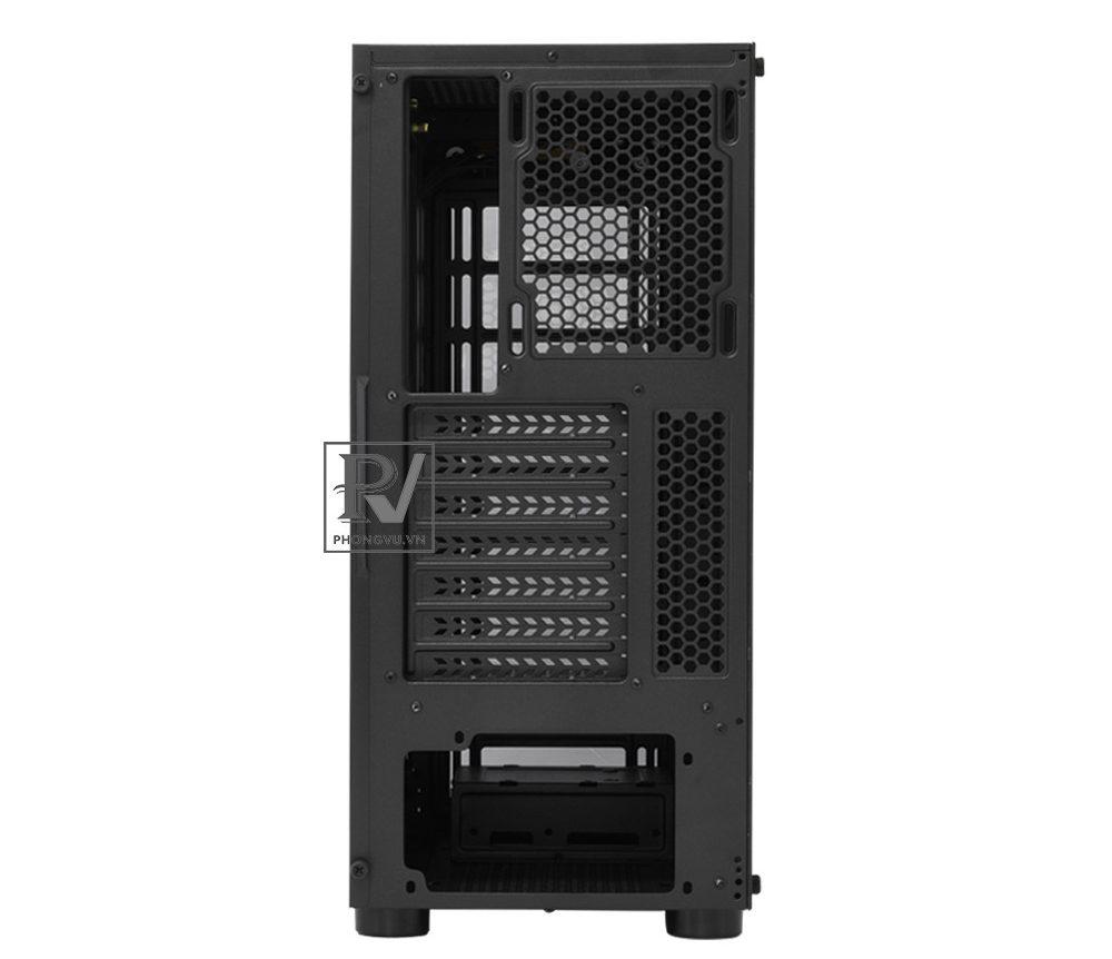 Case máy tính Sama Orion_3