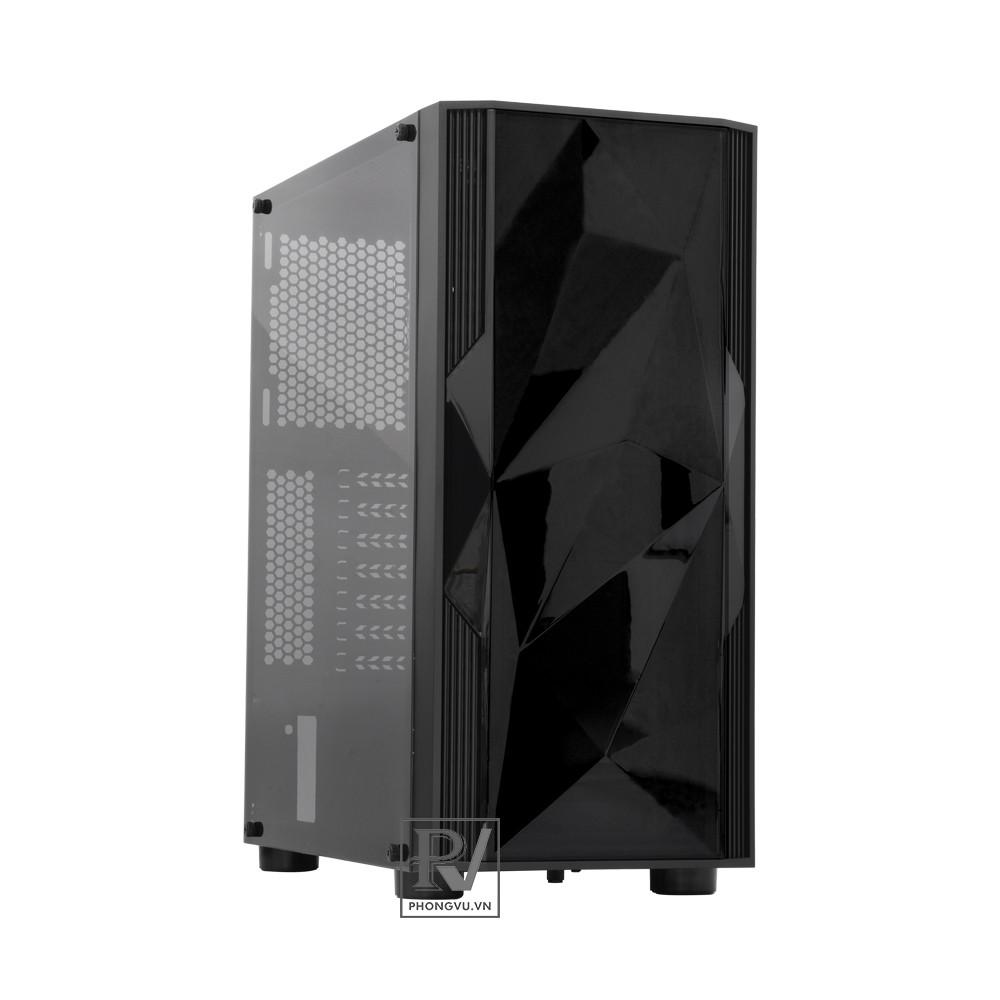 Case máy tính Sama Orion_5