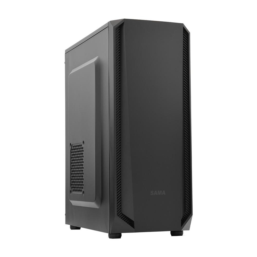 Case máy tính Sama T10_1
