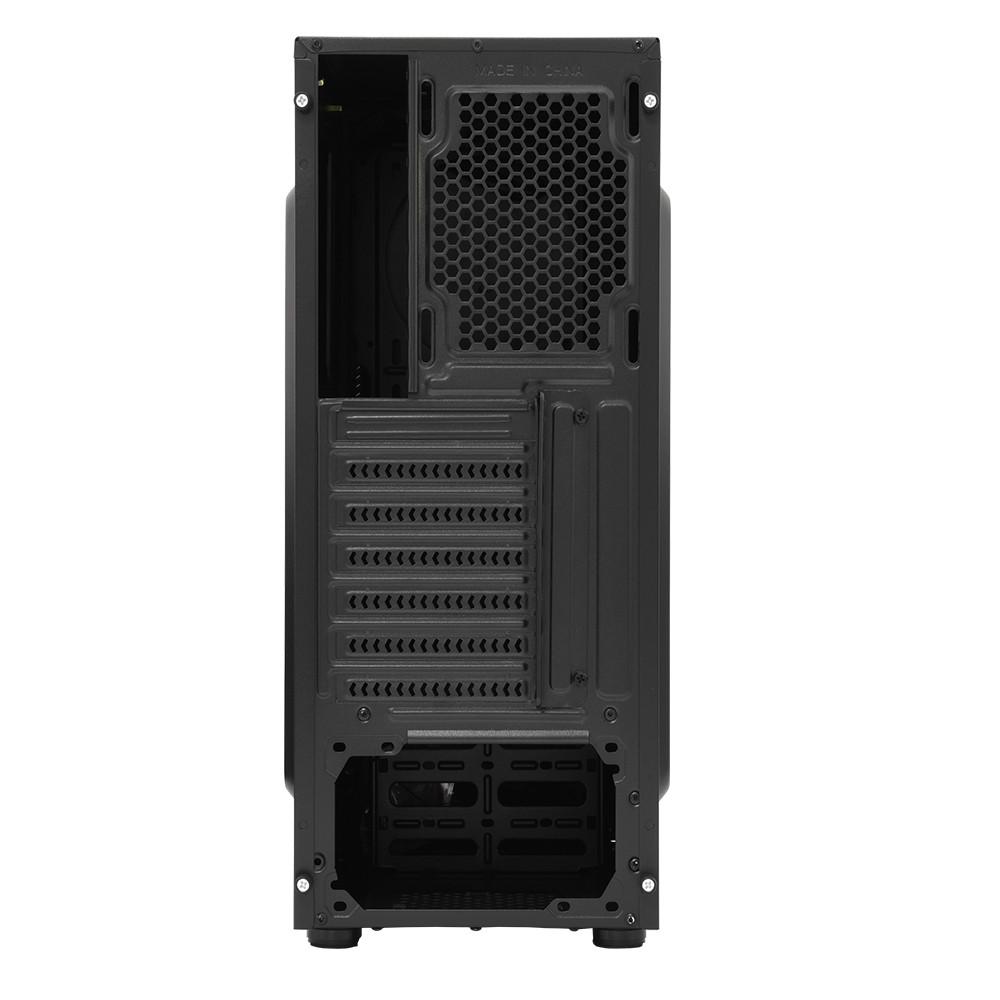 Case máy tính Sama T10_3
