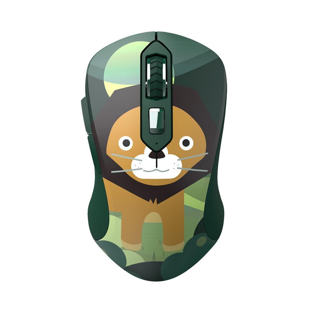 Dareu LM115G Multi-color Lion