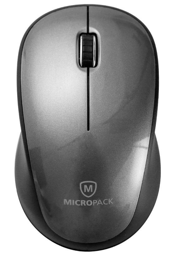 Micropack MP-771W ST