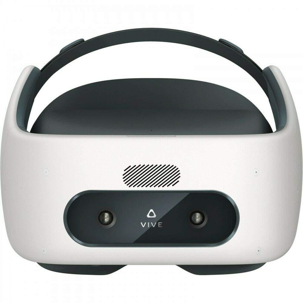 Kính thực tế ảo HTC Vive Focus Plus_2