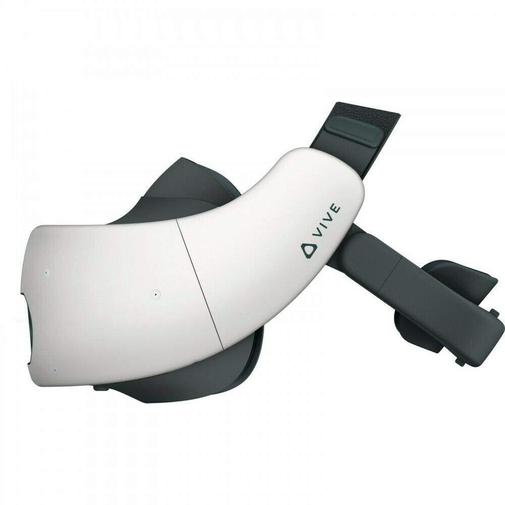 Kính thực tế ảo HTC Vive Focus Plus_3