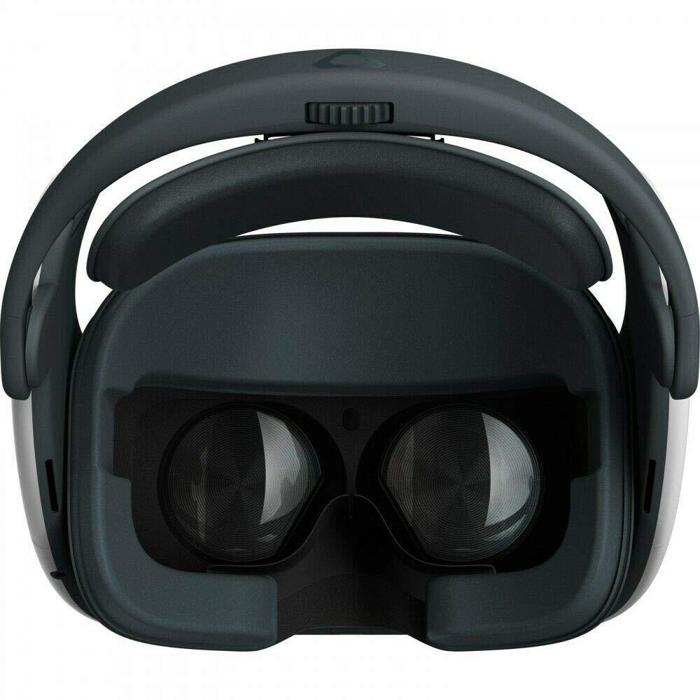 Kính thực tế ảo HTC Vive Focus Plus_4