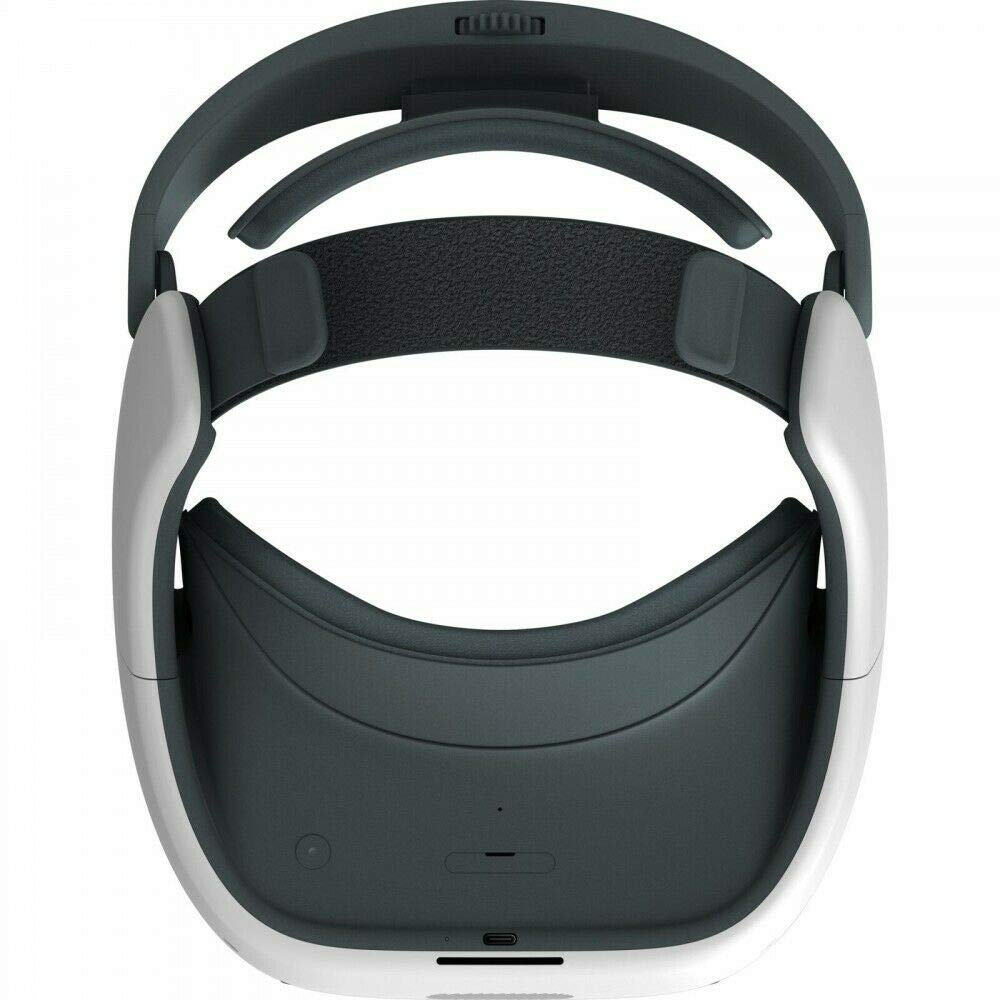 Kính thực tế ảo HTC Vive Focus Plus_5