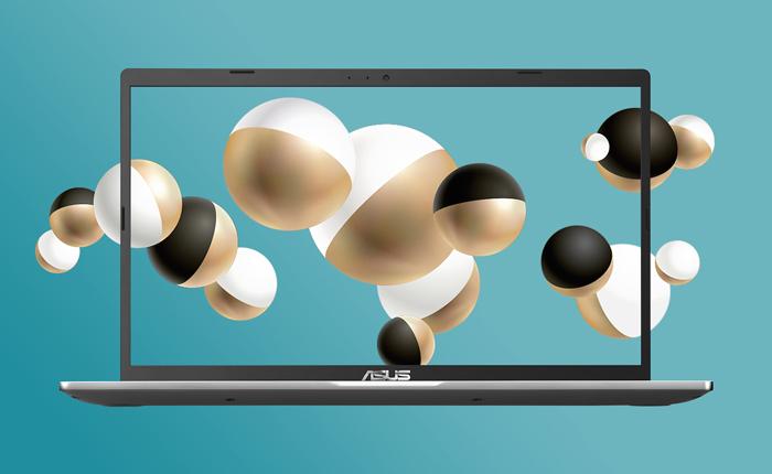 Laptop-Asus-VivoBook-X509-1