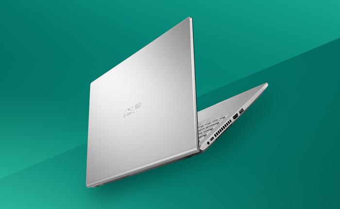 Laptop-Asus-VivoBook-X509-2