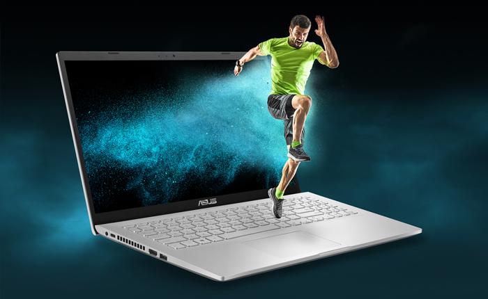 Laptop-Asus-VivoBook-X509-3