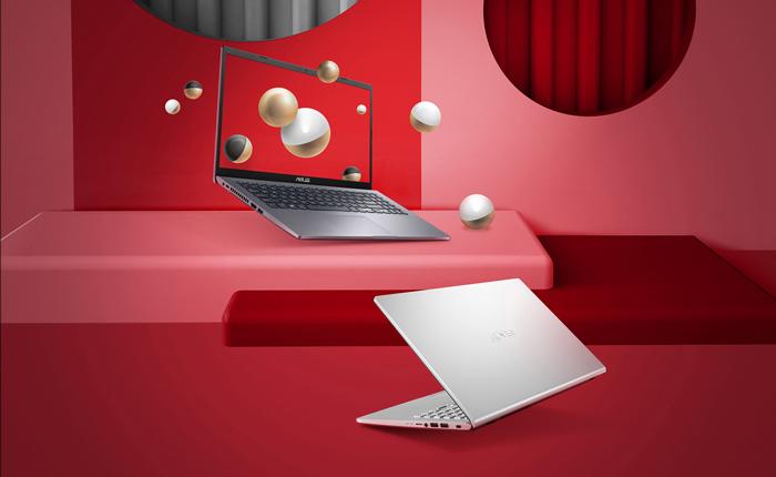 Laptop-Asus-VivoBook-X509