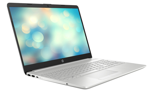 Laptop-HP-15s-du0062TU-1