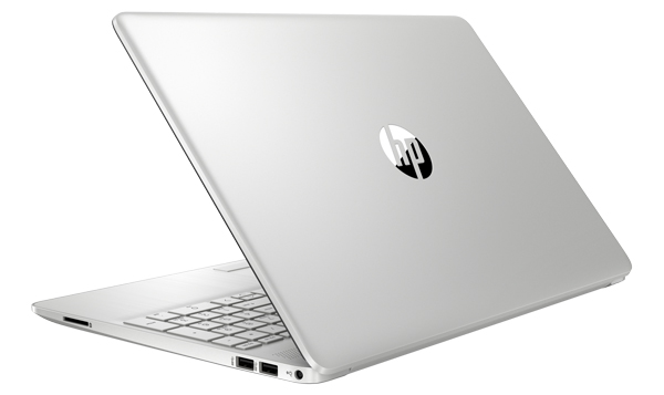 Laptop-HP-15s-du0062TU-2