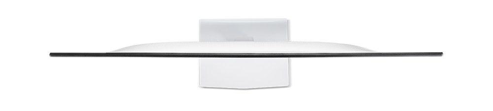 LCD Acer HA220QA dễ kết nối