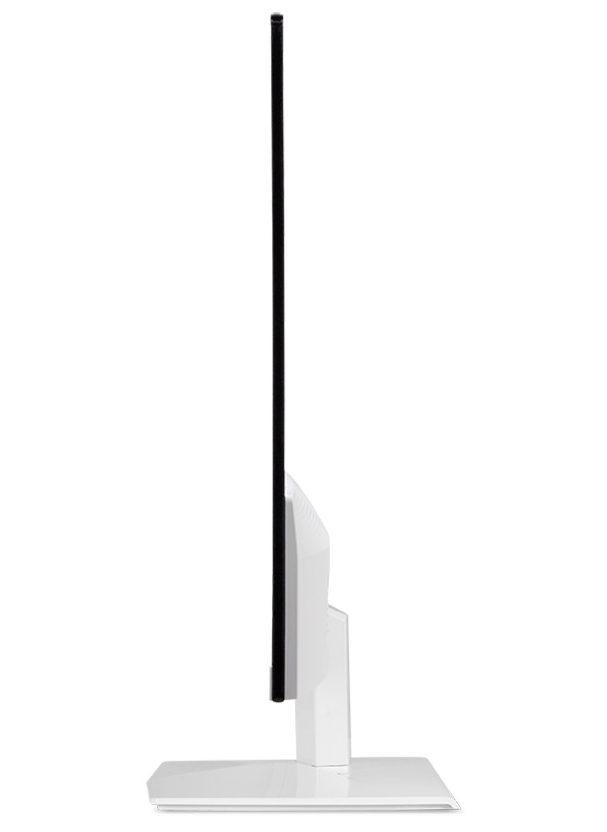 LCD Acer HA220QA thuận tiện