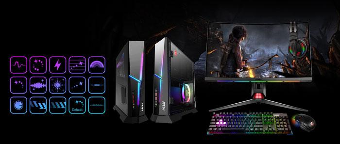 PC-MSI-Trident-X-Plus-aura