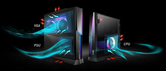 PC-MSI-Trident-X-Plus-tan-nhiet