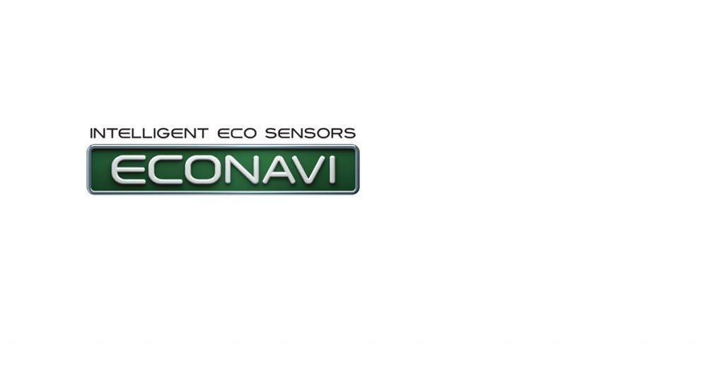 Panasonic Inverter 255 lít NR-BV289QSV2 ECONAVI
