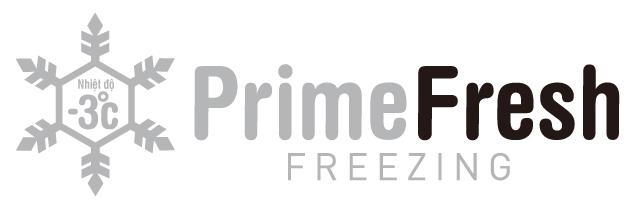 Công nghệ đông mềm Prime Fresh