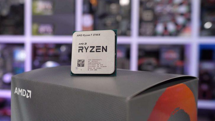 Ryzen 7 3700X_1 (techspot)