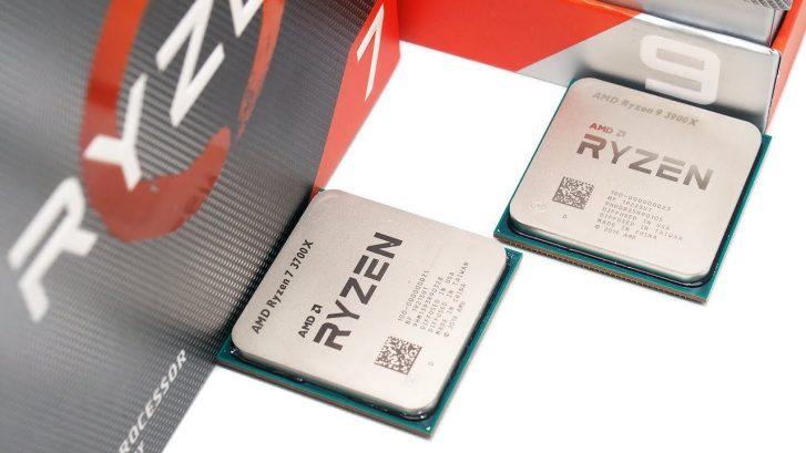 Ryzen 7 3700X_2 (hothardware)