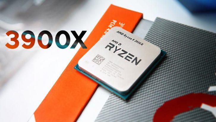 Ryzen 9 3900X_1 (Optimum Tech)