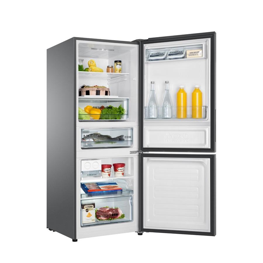 Tủ lạnh Aqua Inverter 317 lít AQR-IW338EB(BS)_3