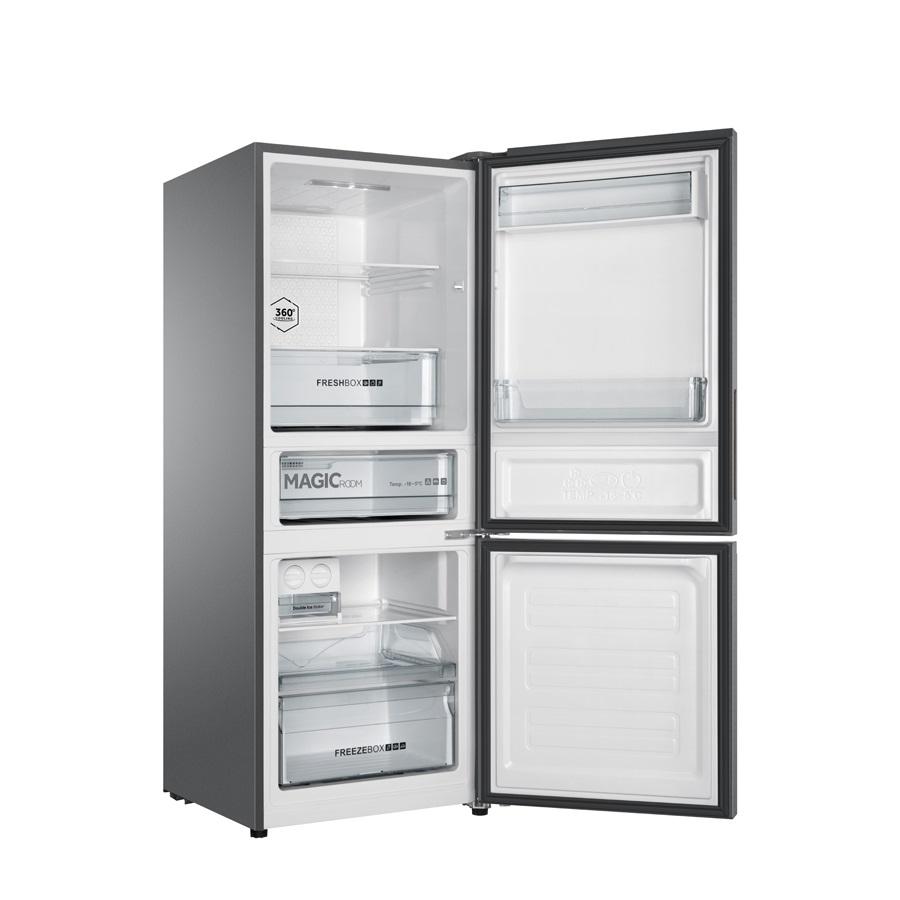Tủ lạnh Aqua Inverter 317 lít AQR-IW338EB(BS)_5