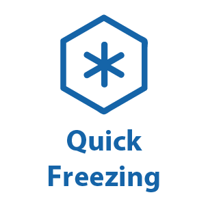 Tủ lạnh Aqua Inverter 350 lít AQR-IW378EB(BS)_8