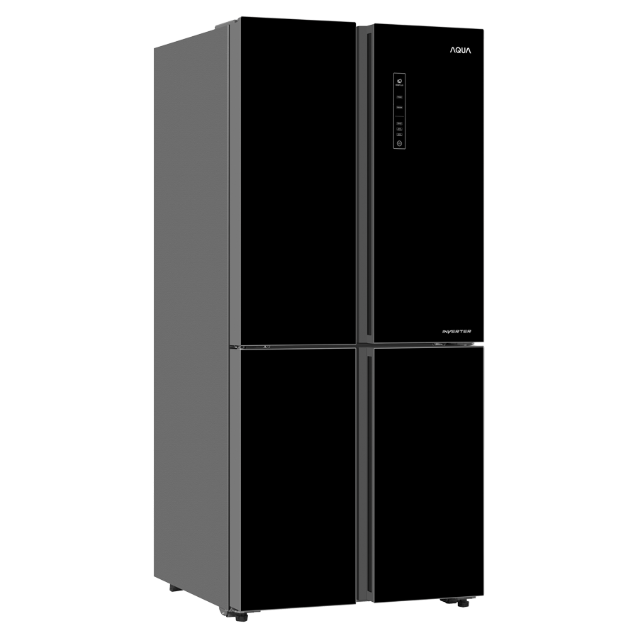 Tủ lạnh Aqua Inverter 516 lít AQR-IG525AM(GB)_10