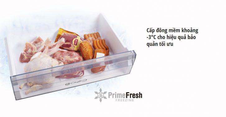 Tủ lạnh Panasonic Inverter NR-BX418GKVN