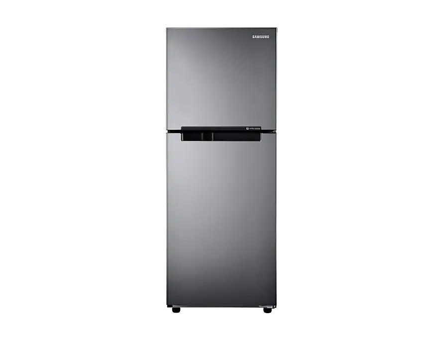 Tủ lạnh Samsung Inverter 208 lít RT19M300BGS-SV_2