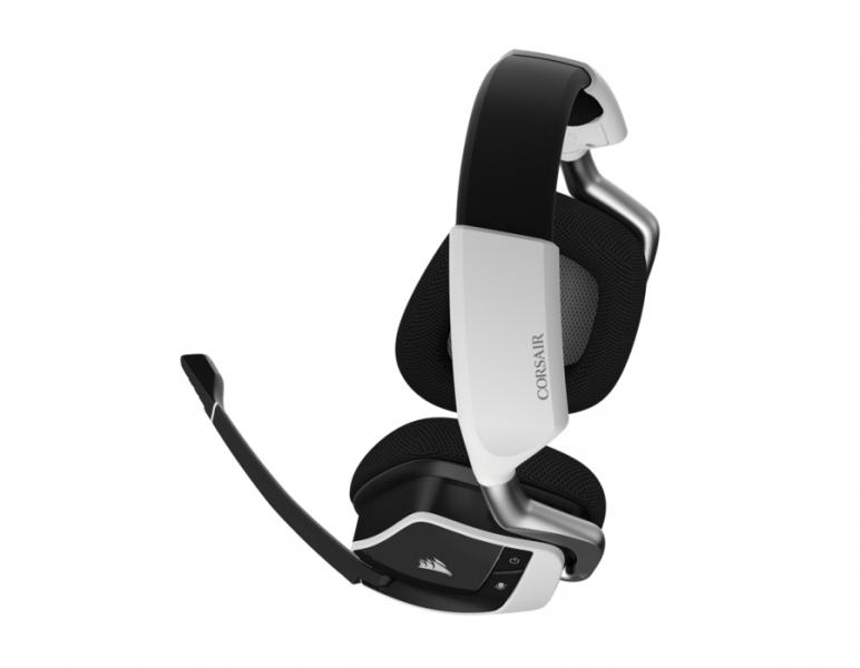 Tai-nghe-Corsair-Void-Pro-Wireless-Carbon-1