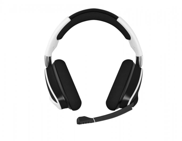 Tai-nghe-Corsair-Void-Pro-Wireless-Carbon-2