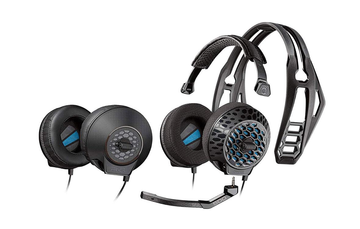 Tai-nghe-Plantronics-Rig-500E-3