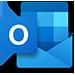 Biểu tượng Outlook