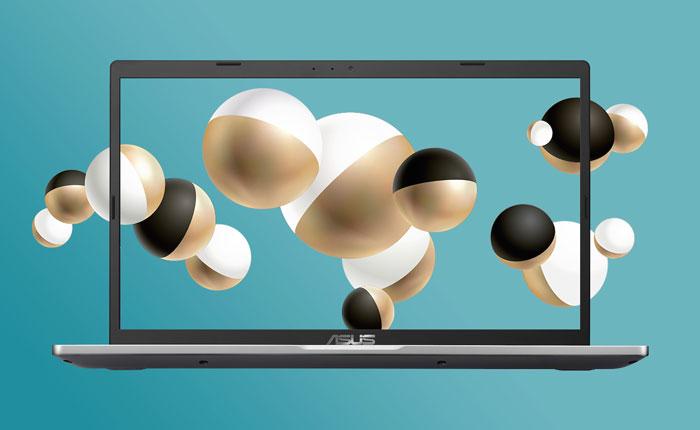laptop-ASUS-14-X409-1